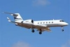 Aircraft for Sale in Florida, United States: 2004 Gulfstream G400