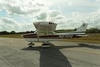 Aircraft for Sale in Florida, United States: 1975 Cessna 172M
