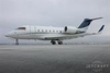 Aircraft for Sale in Illinois, United States: 2004 Bombardier CL-604 Challenger 604