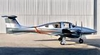 Aircraft for Sale in Florida, United States: Diamond Aircraft 100