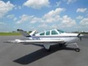 Aircraft for Sale in North Carolina, United States: 1976 Beech V35B Bonanza