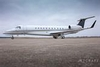 Aircraft for Sale in North Carolina, United States: 2011 Embraer Legacy 650