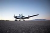 Aircraft for Sale in Utah, United States: 2015 Cirrus SR-22GTS