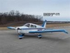 Aircraft for Sale in Indiana, United States: 1976 Piper PA-28-140 Cherokee
