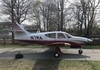 Aircraft for Share in New Jersey, United States: 1992 Commander 114B