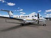 Aircraft for Sale in Florida, United States: 1980 Beech 200 King Air