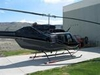 Aircraft for Sale in Canada: 1978 Bell 206L1+ LongRanger III