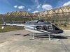 Aircraft for Sale in Canada: 1985 Bell 206L3 LongRanger III
