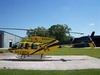 Aircraft for Sale in Canada: 1993 Bell 206L4 LongRanger IV