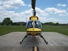 Aircraft for Sale in Canada: 1990 Bell 206L3 LongRanger III