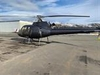 Aircraft for Sale in Canada: 1996 Eurocopter AS 350B2 Ecureuil