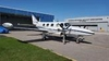 Aircraft for Sale in Canada: 1981 Piper PA-31T2 Cheyenne II-XL