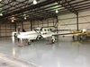 Aircraft for Sale in Texas, United States: 1979 Piper PA-31T Cheyenne II