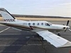 Aircraft for Sale in New York, United States: 2006 Socata TBM-850