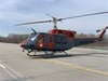 Aircraft for Sale in Texas, United States: 1978 Bell 212