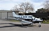Aircraft for Sale in Florida, United States: 1993 Beech C90B King Air