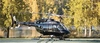 Aircraft for Sale in Sweden: 2009 Bell 407
