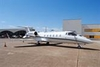 Aircraft for Sale in North Carolina, United States: 1993 Learjet 60