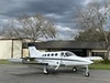 Aircraft for Sale in Florida, United States: 1974 Cessna 414AW Chancellor