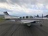 Aircraft for Sale in Arkansas, United States: 2001 Beech A36 Bonanza