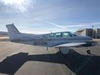 Aircraft for Sale in Arkansas, United States: 1994 Beech A36 Bonanza