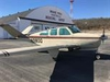 Aircraft for Sale in Arkansas, United States: 1962 Beech P35 Bonanza