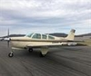 Aircraft for Sale in Arkansas, United States: 1987 Beech F33A Bonanza