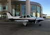 Aircraft for Sale in Arkansas, United States: 1980 Beech 95-B55 Baron