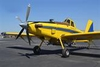 Aircraft for Sale in Arkansas, United States: 1998 Air Tractor AT-602