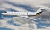 Aircraft for Sale in Canada: 2008 Gulfstream G450