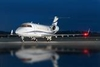 Aircraft for Sale in Alabama, United States: 2002 Bombardier CL-604 Challenger 604