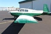 Aircraft for Sale in Indiana, United States: 1965 Mooney M20E Super 21