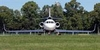 Aircraft for Sale in North Carolina, United States: 2004 Dassault 900EXy Falcon
