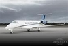 Aircraft for Sale in Texas, United States: 2004 Embraer Legacy 600