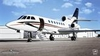 Aircraft for Sale in Illinois, United States: 1982 Dassault 50 Falcon