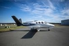 Aircraft for Sale in North Carolina, United States: 2018 Cirrus SF-50 Vision