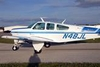 Aircraft for Sale in Florida, United States: 1972 Beech G33 Bonanza