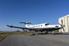 Aircraft for Sale in Maryland, United States: 2009 Pilatus PC-12/47E