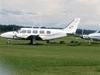 Aircraft for Sale in Canada: 1977 Piper PA-31-350 Chieftain