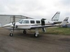 Aircraft for Sale in Canada: 1981 Piper PA-31-300 Navajo