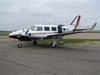 Aircraft for Sale in Canada: 1968 Piper PA-31-300 Navajo