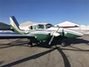 Aircraft for Sale in Canada: 1979 Piper PA-23-250 Aztec