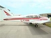 Aircraft for Sale in Canada: 1960 Piper PA-23-250 Aztec