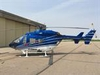 Aircraft for Sale in Canada: 1986 Eurocopter BK 117B2