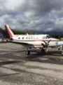 Aircraft for Sale in Canada: 1974 Beech A100 King Air