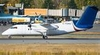 Aircraft for Sale in Canada: 1989 de Havilland DHC-8-100