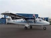 Aircraft for Sale in Canada: 1971 de Havilland DHC-6-300 Twin Otter