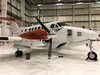 Aircraft for Sale in Canada: 1989 Beech B200 King Air