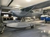 Aircraft for Sale in Canada: 1973 Cessna 185F Skywagon
