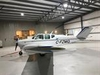 Aircraft for Sale in Canada: 1959 Beech M35 Bonanza